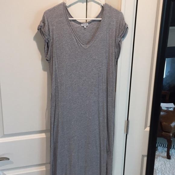 Splendid Dresses & Skirts - Splendid maxi dress
